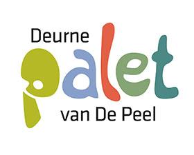 Palet van de Peel Deurne
